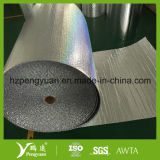 Het Materiaal van de Isolatie van het Dakwerk van de Bel van de aluminiumfolie