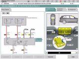 Icom A2 neueste Software V2016.12 HDD für BMW-Support Win7