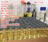 Стероиды Boldenone Undecylenate очищенности 99% (EQ) /Bu