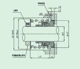 Selo mecânico padrão para a bomba de água (FBD)