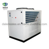 베스트셀러 Mini Scroll Chiller (3HP-10HP)
