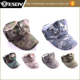 Armee Outdoor Visor Hats Usmc Military Patrol Cap 6colors