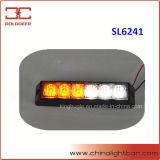 9V-30V LED persönlicher Fahrzeug-Warnleuchten-Kopf (SL6241)