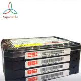 Ursprüngliche Qsi 635nm 40MW Laserdiode