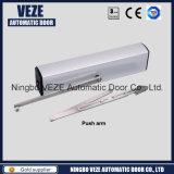 Apri automatico della porta a battenti di telecomando (SW200)