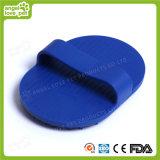 Горячая продавая резиновый щетка любимчика (HN-PG226)