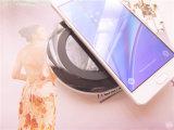 Draadloze Lader voor de Melkweg S6 /Samsung Note5 van Samsung
