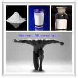 سترويد مسحوق كيميائيّ هرمون جسم عضلة بناية تستوسترون [دكنوأت]