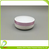 Dafu met de Nieuwe Container van de Schoonheidsmiddelen van de Room van BB van het Kussen van de Lucht van het Ontwerp