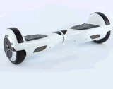 Il Popular Electric Self Balance Scooter con il LED variopinto Lighter