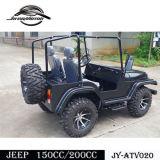 Hecho en la fábrica de China que vende competir con más barato ir Kart (JY-ATV020)
