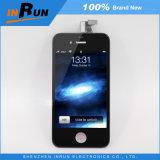 Note LCD für Apple iPhone 4 Bildschirm keine Pixel