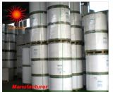 Jumbo Rolls del papel termal
