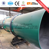 Industrieller Drehtrockner von den China-Lieferanten