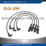 Igniton Cable/Spark Plug Wire für Chery (ZEF1218)