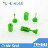 Botl Seals voor Box, Tank en Contianers (yl-hj-G05S)