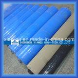 Kevlar-Faser Farics