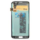 LCD für Rand Samsung-S7 mit Screen-Digital- wandlergroßverkauf
