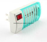 LED-Moskito-Fliegen-Programmfehler-Blockiernachtlampen-Mörder Zapper