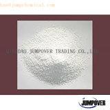 Heißer Verkauf Zubehör-Ammonium-Polyphosphat APP-CAS 68333-79-9