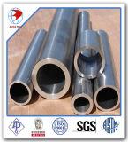 ASTM A519 Gr. 4130 de Koude Buis van het Staal Drawig