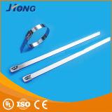 316 de Band van de Kabel van het roestvrij staal koopt Direct van de Fabrikant van China