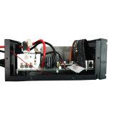 De lange ReserveOmschakelaar van de Output 12V/220V van de Tijd Enige met de Lader van de Batterij