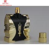 Perfume de los hombres del diseñador 100ml de la fábrica