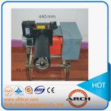 세륨에 의하여 사용되는 기름 가열기 (AAE-OB200)