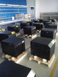 10kw格子を離れた太陽電気システム