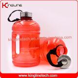 De recentste plastic kruik van Design 1.89L lichtgewicht (kl-8003)