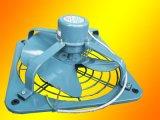 De Ventilator van de Uitlaat van het metaal/het Ventileren Ventilator met de Norm van het CITIZENS BAND van het Blind
