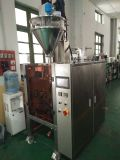 Leite Multi-Function/maquinaria detergente da embalagem do pó