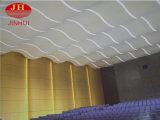 2016 потолок ый строительными материалами алюминиевый