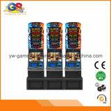 最もよいスロットIgtの電子賭博の大当たりのゲーム・マシン