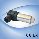 Moltiplicatore di pressione a temperatura elevata del silicone di diffusione (QP-83G)