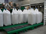 FIBC/バルク袋のジャンボ袋PP大きい袋