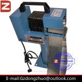ステンレス鋼オイル浄化フィルター機械