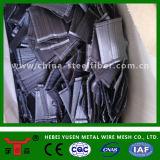 65/60 kohlenstoffarme geklebte Stahlfaser
