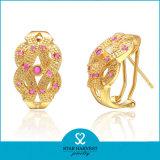 Accessory all'ingrosso Gift Jewelry per Day del biglietto di S. Valentino (E-0154)