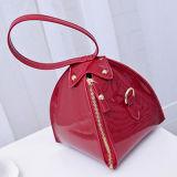 キャンデーカラーは料金の財布のハンドバッグの小さいハンド・バッグSy7681を卸しで袋に入れる