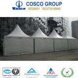10X10m Aluminum Pagoda Outdoor Wedding Tent mit Highquality
