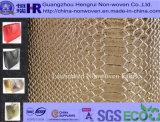 El PE Coating + Laminated Nonwoven Fabric para Eco Bag/Beach Towel Bag/Fashion Bag/Beach Bag (No. A8G005)