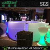 反対の照明Ldx-Bt04の下のLeadersun LEDのストリップ