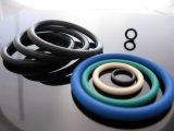 anillo o verde de 50*10m m