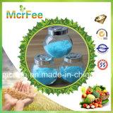 Mcrfee caliente de la venta de fertilizantes NPK con Te 15-30-15