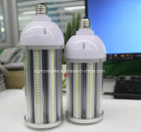 Seoul SMD5630 360degree IP64 E40/E39/E27/E26 Corn LED Bulb con il CE RoHS dell'UL TUV