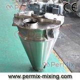 Mezclador vertical de la cinta (series de PVR)