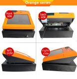 Caisse enregistreuse électrique de supermarché de machine de caissier du supermarché A12