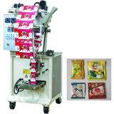 우유 분말 커피 분말 가루 자동적인 포장 기계 (HFT-3220F)